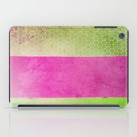 olivia joy iPad Cases featuring Color Joy by Olivia Joy StClaire