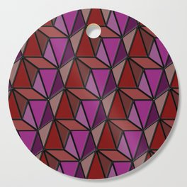 Geometrix 167 Cutting Board