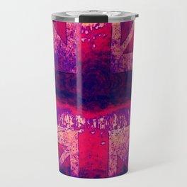 UNION JANE - 077 Travel Mug