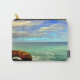 The Arch - Australia Carry-All Pouch