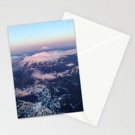 Cascades Stationery Cards