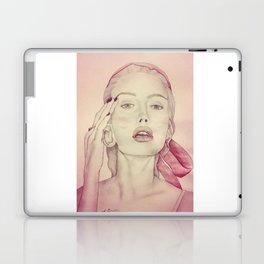 Lena  Laptop & iPad Skin