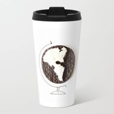 Oreo world Travel Mug