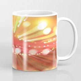 beaming no. 361 Coffee Mug
