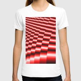 Orak T-shirt