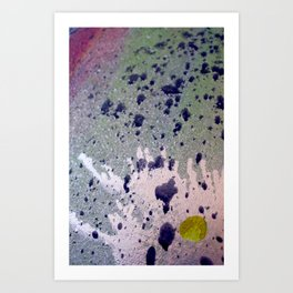 1.20 Art Print