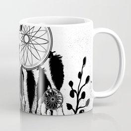 Dreamcatcher Fever Coffee Mug