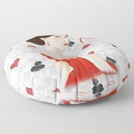 Cath Floor Pillow