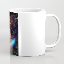 Wrap In Velvet Coffee Mug