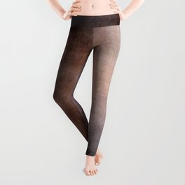 Gay Abstract  20 Leggings