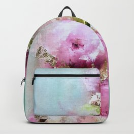 To Be Honest Backpack