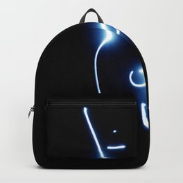 signs Backpack