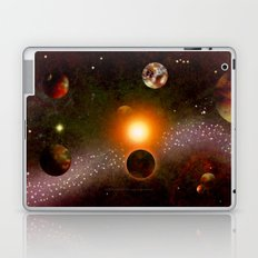 KANDY-VERSE - 106 Laptop & iPad Skin