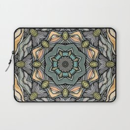 Fall Laptop Sleeve
