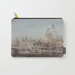 Layers of London 2 Carry-All Pouch