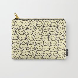 Cat 244 Carry-All Pouch