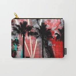 Florida bloodline Carry-All Pouch