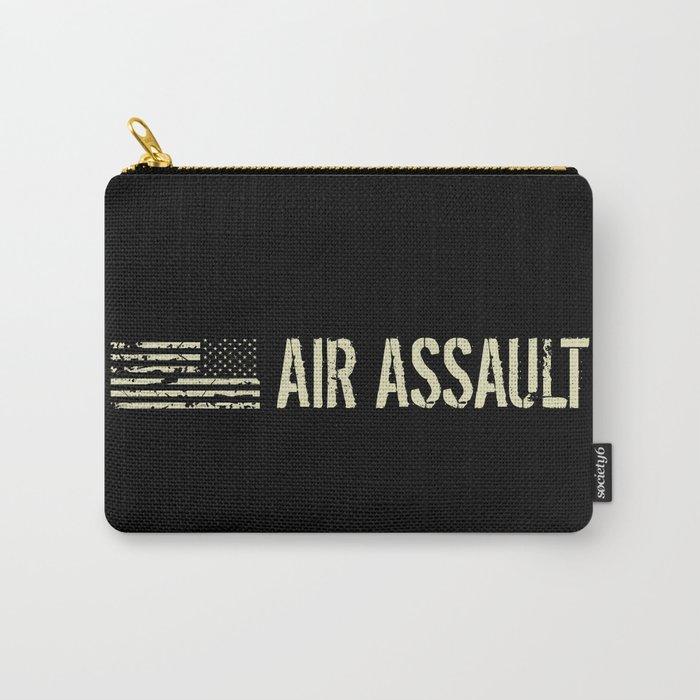Black Flag: Air Assault Carry-All Pouch