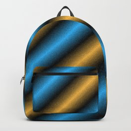 Cunning Backpack