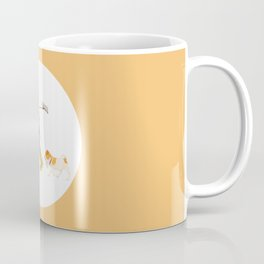 Junior Gardeners Coffee Mug