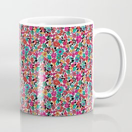 Fair Ways Coffee Mug