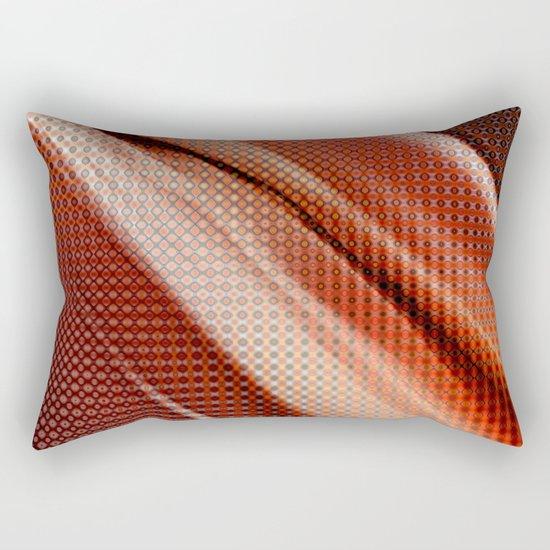 Pattern 2016 / 017 Rectangular Pillow