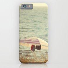 Domingueros Slim Case iPhone 6s