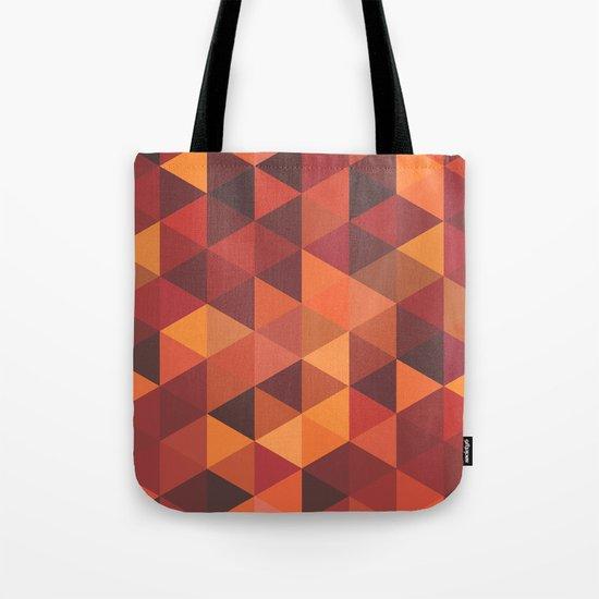 Amazing Drops Tote Bag