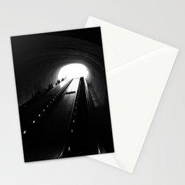 Washington D.C. Stationery Cards