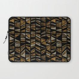 Azteca Laptop Sleeve