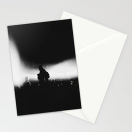 (*Fin) Stationery Cards