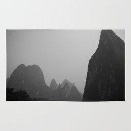Li River Rug
