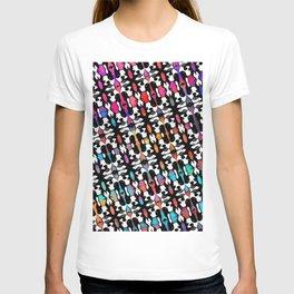 Rex Print T-shirt