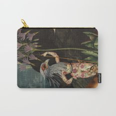 femina 2 Carry-All Pouch