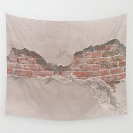 Revealed Wall Tapestry