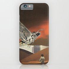 Motheaten Memories 1 Slim Case iPhone 6s