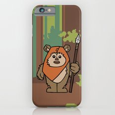 EP6 : Wicket Slim Case iPhone 6s