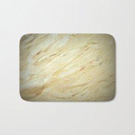Old World Marble II - Corbin Henry Faux Finishes - Luxury Marble - Corbin Bath Mat