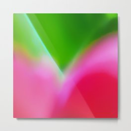Colors of Spring 1 #abstract #society6 #decor #buyart Metal Print