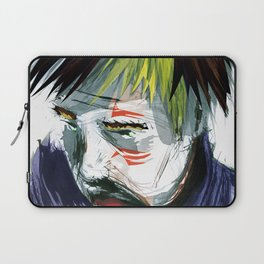 RISI Laptop Sleeve