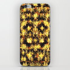 bananas iPhone & iPod Skin