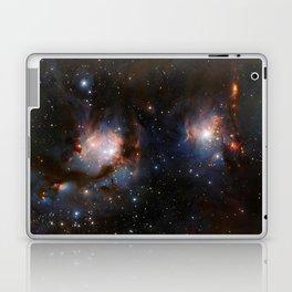 Messier 78 Laptop & iPad Skin