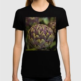 Artichoke II T-shirt
