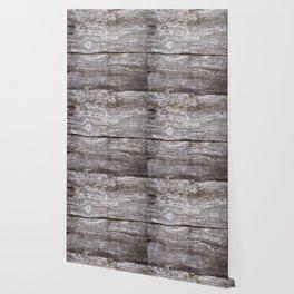 Piece of Driftwood #decor #society6 #buyart Wallpaper