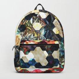 FIELD OF GRAIN Backpack