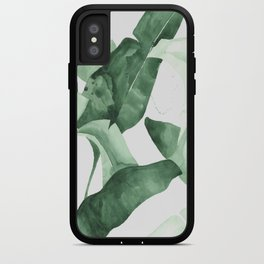 Beverly II iPhone Case