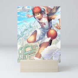 Kuroko no Basket  Mini Art Print