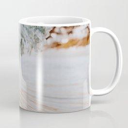 summer waves xiii Coffee Mug