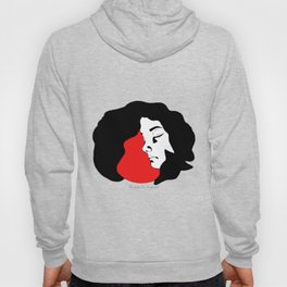 Little Red Riding Hood (1) Hoody