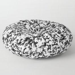 Geoprints 52 Floor Pillow
